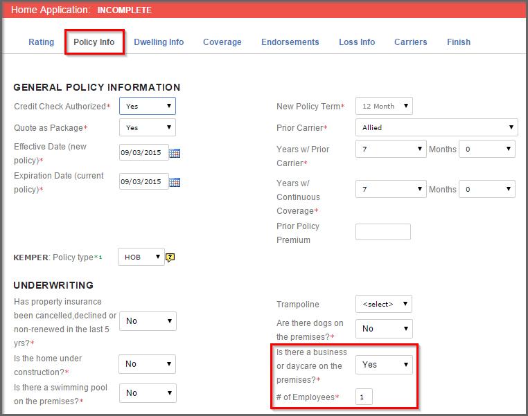 2015-08-20 13_59_22-EZLynx - Policy Info